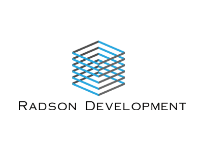 Radson Development Logo