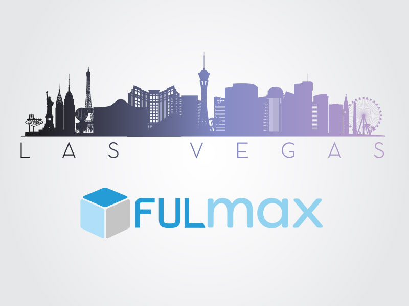 FULmax officially launches to USA market at prestigious Autodesk University Las Vegas events